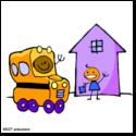 autobus_p