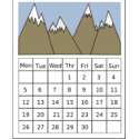 calendrier_p