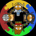 milker_GNU_Circle_MKIII