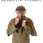 inspecteurpoisson