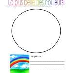 EFbellecouleurP-page-001