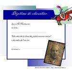 MDMdiplomechevalierP-page-001