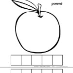 MDMmotpommeP-page-001
