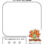 MDMsortiepommesP-page-001