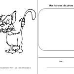 mdmhistoirepiratep1-page-001