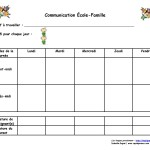 IGcommunicationecolefamilleP-page-001