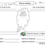 IGfichereflexionP-page-001