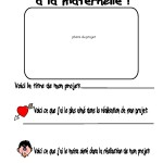 IGmonpremierprojetP-page-001