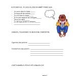 MCfichereflexionP-page-001