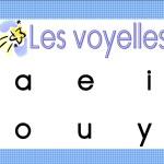 MDMvoyelles1-page-001