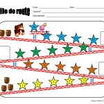 feuille_de_route_donkey_kong-2-page-001