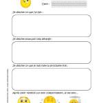 fichereflexionp1MDM-page-001