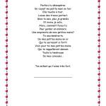 MCpetitesmainspoemeP-page-001