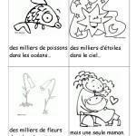 PLcartefetedesmeresP-page-002