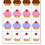 cupcakes grands couleur-page-001