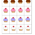cupcakes moyens couleur-page-001