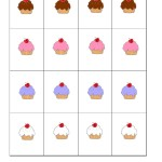 cupcakes petits couleur-page-001