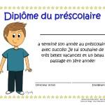 MDMdiplomeprescolairegarcon-page-001