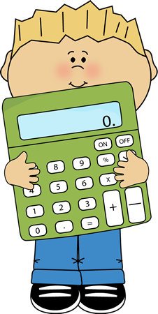 boy-holding-giant-calculator