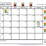 MDMcalendrierscolaire20132014temporairepourmartine-page-002