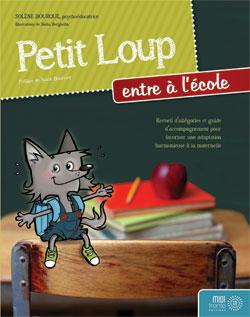 Petit-Loup