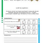 AGdeficoop2-page-001