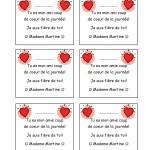 Coupon coup de coeur-page-001