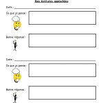 Ecritures approchees-page-001