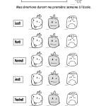 LSemotionsemaine1-page-001