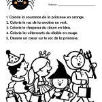 MALsoireehalloween-page-001