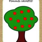 VHpommescachette-page-001