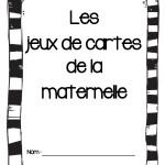 jeux de cartes maternelle.pdf-page-001