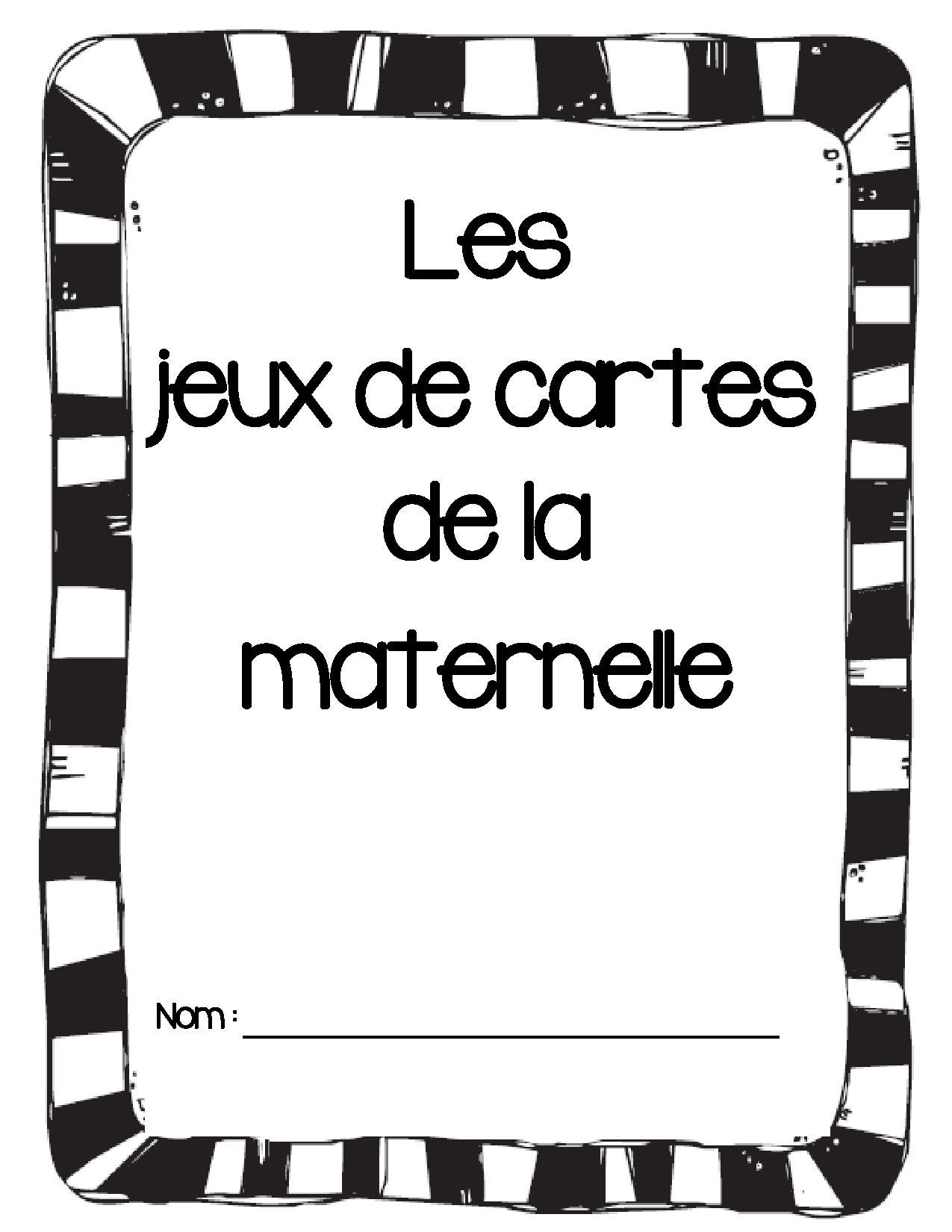 Top Éveil aux maths – Rapido-Présco LH72