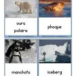 motshiver-page-001