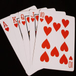 stockvault-poker-night105429