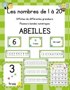 affichesnombresabeilles-page-001
