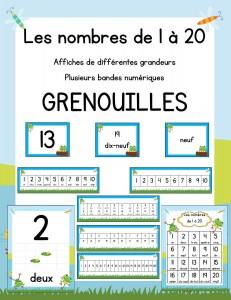 affichesnombresgregre-page-001 (1)