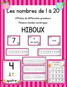 affichesnombreshiboux-page-001