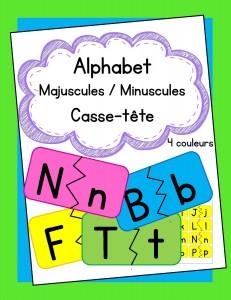 alphabetpuzzlefr-page-001