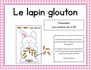 lelapinglouton-page-001