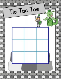 tictactoemedieval-page-001